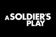 A Soldier's Play Play