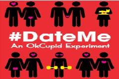 #DateMe: An OkCupid Experiment