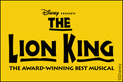 The Lion King Broadway Reviews