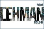 The Lehman Trilogy Broadway Show | Broadway World