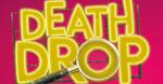 Death Drop Logo