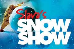 Slava's Snowshow Awards
