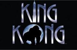 KING KONG Grosses
