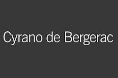 Cyrano de Bergerac Logo