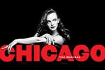 Chicago Rush & Lotto