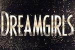 DREAMGIRLS Grosses