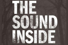 The Sound Inside Play