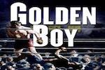 GOLDEN BOY Grosses