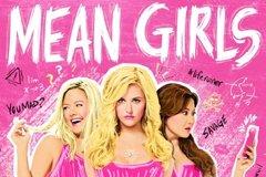 Mean Girls Show Info