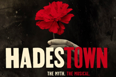 Hadestown Broadway Reviews