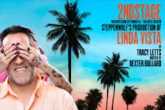 Linda Vista Broadway Reviews