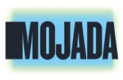 Mojada