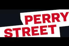 Perry Street Logo