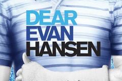 Dear Evan Hansen for Kids