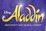 Aladdin Broadway Reviews