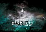 When Darkness Falls Logo