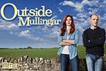 Outside Mullingar Broadway Reviews