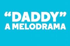 Daddy Logo