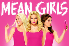 Mean Girls Broadway Reviews