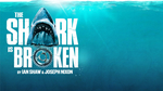 The Shark is Broken West End Show | Broadway World
