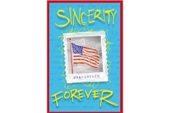 Sincerity Forever