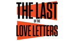 The Last of the Love Letters Logo