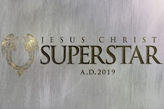Jesus Christ Superstar Show Info