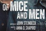 OF MICE AND MEN Grosses