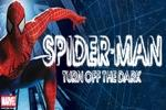 Spider-Man Turn Off the Dark Broadway Reviews