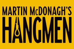 Hangmen Awards