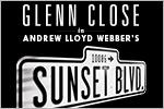 Sunset Boulevard Broadway Reviews