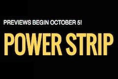 Power Strip