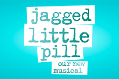 Jagged Little Pill Broadway Reviews
