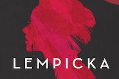 Lempicka Broadway Reviews