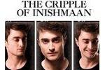 THE CRIPPLE OF INISHMAAN Grosses