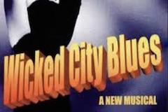 Wicked City Blues