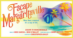 Escape to Margaritaville (Non Eq) National Tour Show | Broadway World