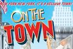 ON THE TOWN Grosses