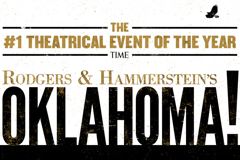 Oklahoma! Broadway Reviews