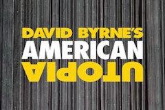 American Utopia Broadway Reviews