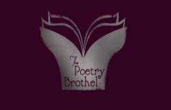 The Poetry Brothel
