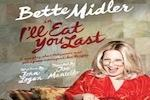 I'll Eat You Last: A Chat With Sue Mengers Broadway Reviews