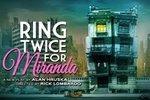 Ring Twice for Miranda