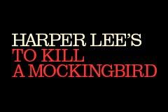 To Kill a Mockingbird National Tour Show | Broadway World
