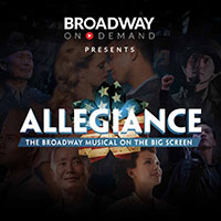 Bway on Demand Special Offer