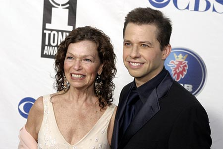 Jon Cryer Photo