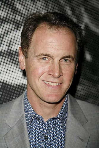 Mark Moses Photo