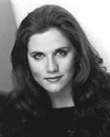 A Chat with Donna Lynne Champlin