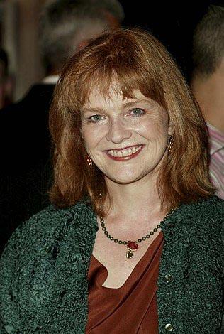 Blair Brown Photo
