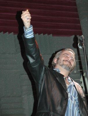 Photo Coverage: The Music of Neil Berg at Joe's Pub